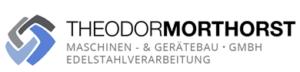 Theodor Morthorst Maschinenbau GmbH